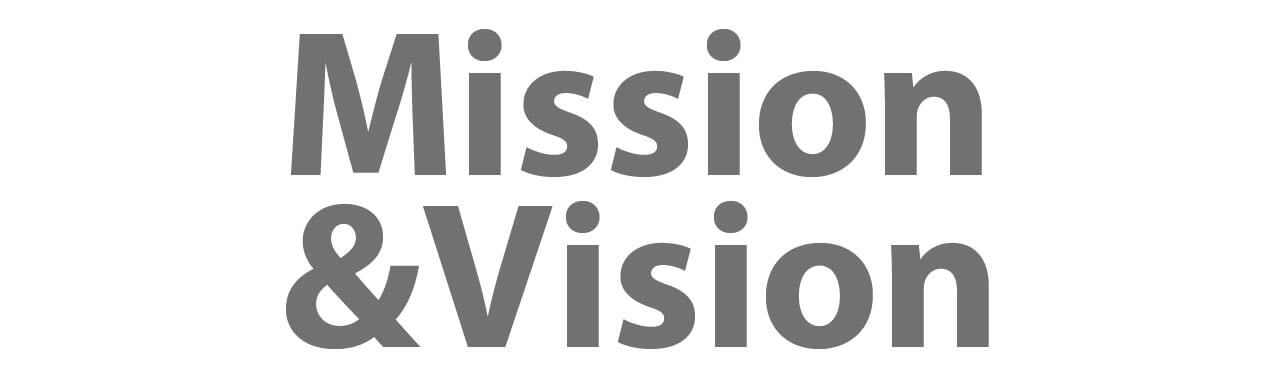 Mission_Vision|crossteam